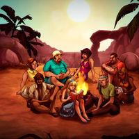 Descarga Dead in Bermuda GRATIS para PC en Origin. La promoción Invita la casa de EA contraataca