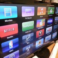 Adopción de plataformas de streaming en México creció 39.6% en 2016