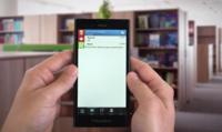 BBM Protected: BlackBerry se suma a la mensajería segura orientándola a empresas