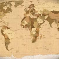 Lo más destacado de Diario del Viajero del 20 al 26 de octubre