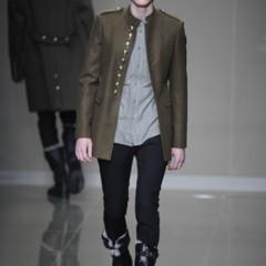 Foto 2 de 16 de la galería burberry-prorsum-otono-invierno-20102011-en-la-semana-de-la-moda-de-milan en Trendencias Hombre