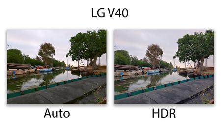 Lg V40 Hdr 01