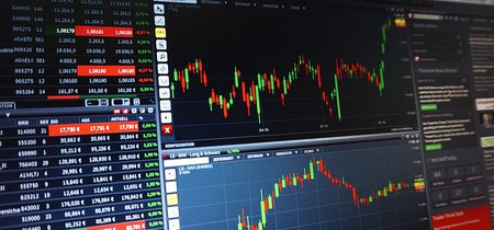 Éstas son las razones por las que puede ser preferible invertir en índices en vez de en acciones