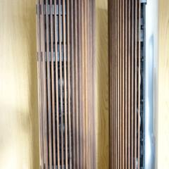 Foto 2 de 10 de la galería bang-olufsen-beolab-18 en Xataka