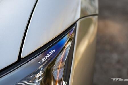 Lexus Ls 500h 2021 Prueba 063