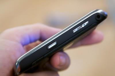 Las compras online, con smartphones y códigos descuento, protagonistas de las rebajas de 2013