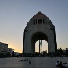 Foto 3 de 16 de la galería huawei-mate-9 en Xataka México