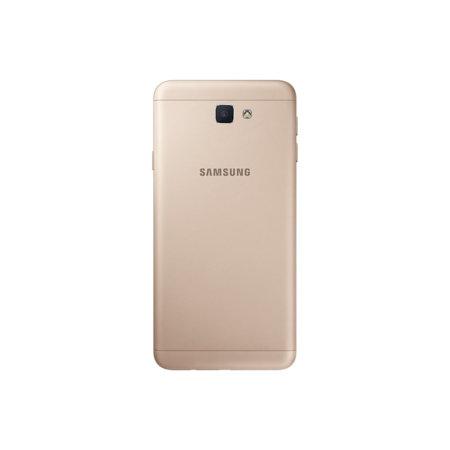 Samsung galaxy j5 prime y j7 prime caracter sticas for Fondos para grand prime