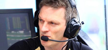 ¿James Allison a McLaren? Continúa el culebrón de pretemporada