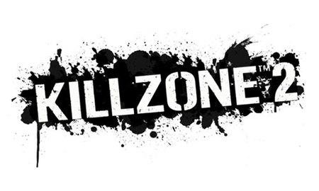 'Killzone 2', desveladas la cubierta y las felicitaciones navideñas