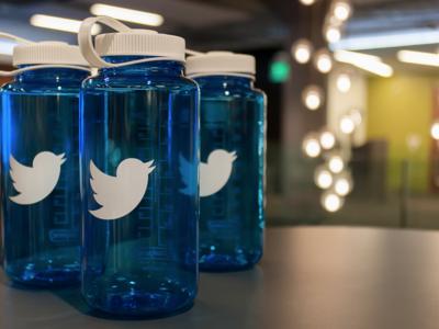 Ahora puedes recibir mensajes directos en Twitter de todo el mundo, aunque no les sigas