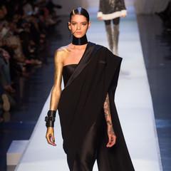 Foto 44 de 61 de la galería jean-paul-gaultier-ata-costura en Trendencias