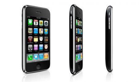 iPhone OS 3.1 en camino