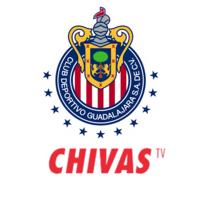 """Chivas TV cambia de plataforma y """"mejora su oferta"""" ante las críticas de los usuarios"""