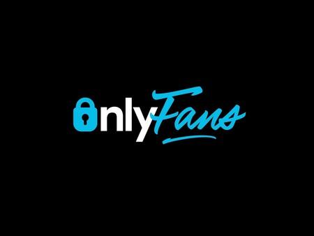 OnlyFans ya no quiere ser un sitio de contenido para adultos y para ello busca una valuación de 1,000 millones de dólares: Bloomberg