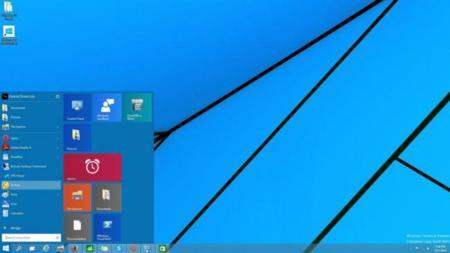 La privacidad vuelve a ser protagonista ante unos preocupantes términos de uso en Windows 10 TP