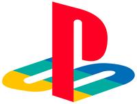 Doce grandes momentos que viví con la primera PlayStation y que nunca olvidaré