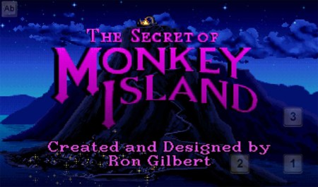 Secret Of Monkey Island 1 5237851