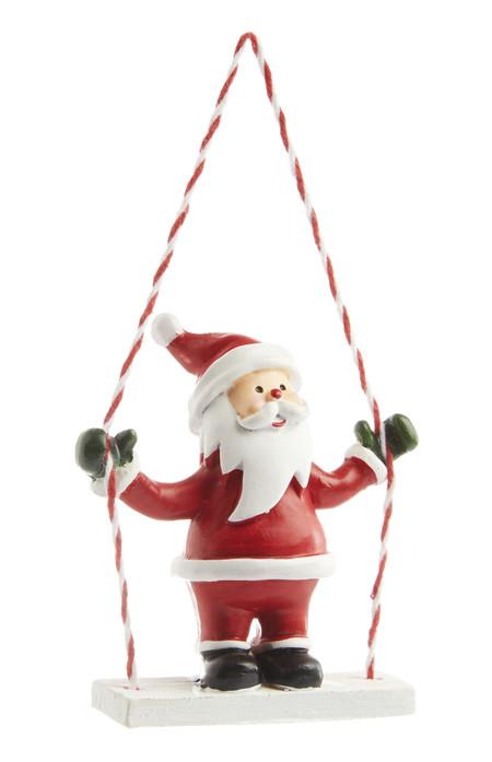 Navidad 2019 Primark 179