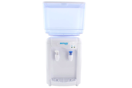 Dispensador De Agua Fria Bastilipo