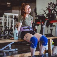 Qué son los calambres musculares, por qué aparecen y cómo podemos prevenirlos