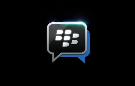 Adiós a BlackBerry Messenger, la aplicación que pudo ser y no fue