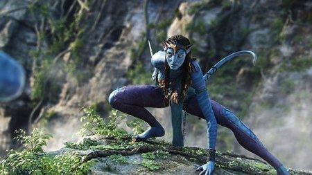 Xbox 720 podría venir con Windows 8 y un nivel de detalle gráfico como el de la película Avatar