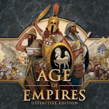 Seis meses después, Age of Empires: Definitive Edition no ha sido capaz de corregir sus errores