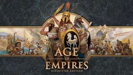 Seis meses después, Age of Empires: Definitive Edition no ha sido capaz de corregir sus errores