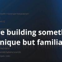 Un navegador web para desarrolladores, el próximo lanzamiento de Mozilla