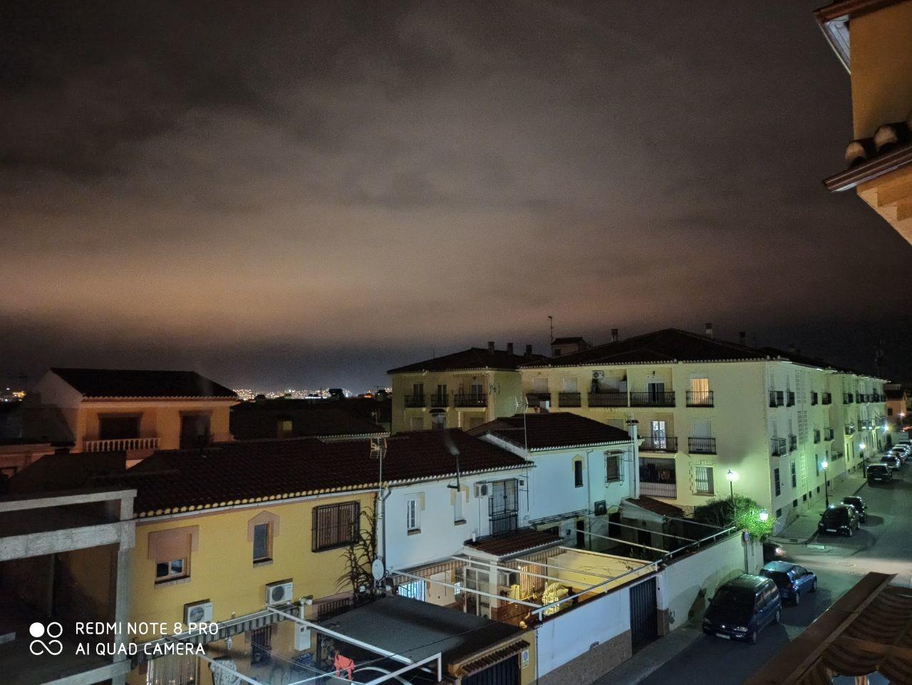 Foto de Galería de fotos tomadas con el Redmi Note 8 Pro (12/27)