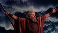 Llevamos una fatídica temporada: hoy le ha llegado la hora a Charlton Heston
