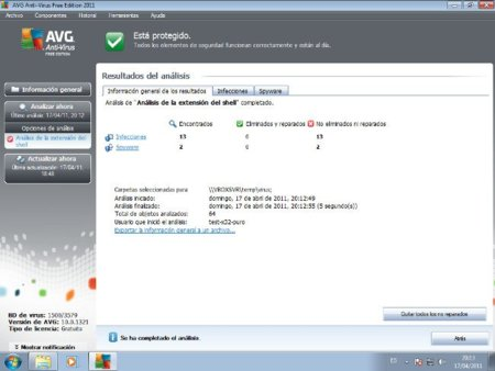 avg-anti-virus-free-edition-prueba