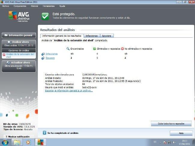 avg-anti-virus-free-edition-prueba