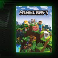 Minecraft llegará al Game Pass de Xbox en abril
