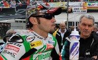 Superbikes Italia 2010: lo mejor y lo peor de las carreras de Monza