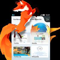Mozilla ha vuelto, así es su lucha por regresar al número 1