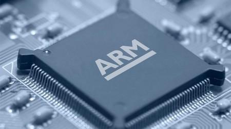 Mali-Cetus, las nuevas GPU de ARM soportarán gráficos 4K a 90 fotogramas por segundo