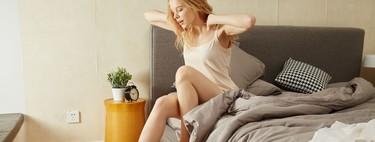 ¿Podemos perder peso solamente de la parte del cuerpo que queremos? Los problemas de querer adelgazar solo barriga o piernas