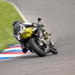 Foto 47 de 48 de la galería bmw-s1000-rr-fotos-oficiales en Motorpasion Moto