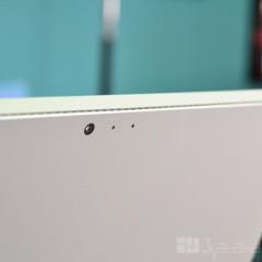 Foto 16 de 22 de la galería surface-pro-3-primeras-impresiones en Xataka Windows