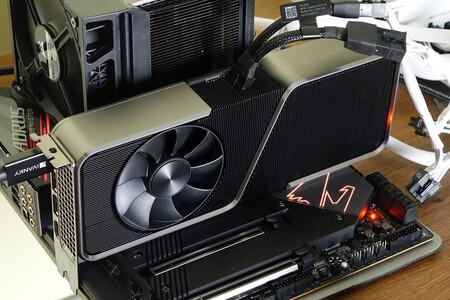 Nvidia3070tispecs