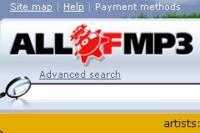 Comparativa de tiendas de música online