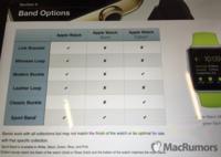Recolección de Switchers, Cortana, Apple TV, Streaming, Mario Bros y realidad aumentada... Rumorsfera