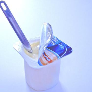 Prebióticos y probióticos: sus beneficios y cómo incluirlos naturalmente a tus platos