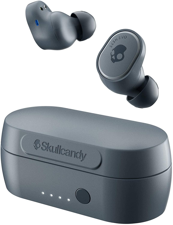 Audífonos true wireless Skullcandy SESH EVO
