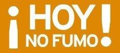 Hoynofumo, videoportal con ayuda para dejar de fumar