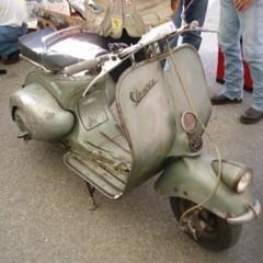 Foto 4 de 12 de la galería world-vespa-days-2007 en Motorpasion Moto