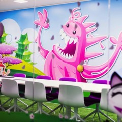 oficinas-candy-crush