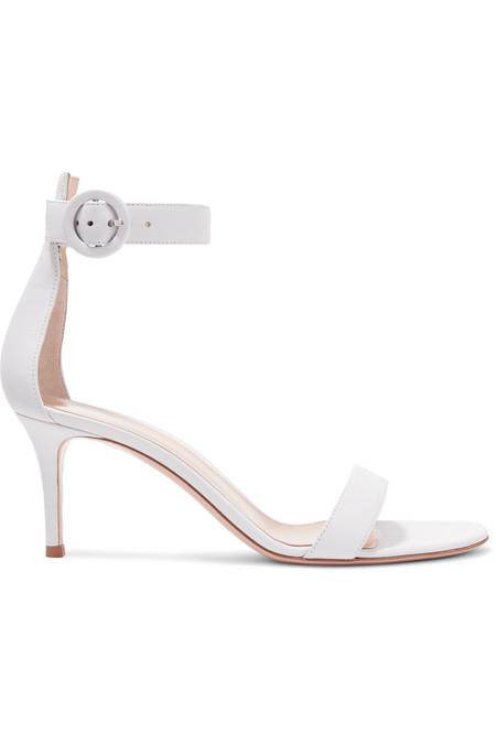 Zapatos De Novia 2019 07